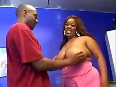 ebony anal bbw 2