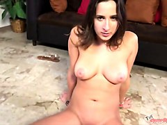 don't tell my mother, daddy! - ashley adams