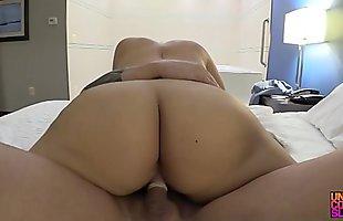 Big Tit Tinder Teen Sister Part 5