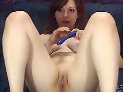 webcams, webcam milf, webcam, milfs, milf