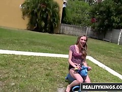 realitykings - street blowjobs - roxy nicole tyler steel - f