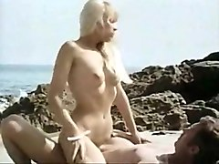 Crazy Homemade movie with Compilation, Hairy scenes