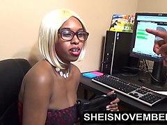 asian ebony babe msnovember fucking boss amateur doggystyle