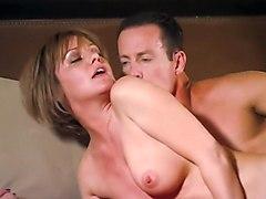 Beverly Lynne - Secret Lives (2010)