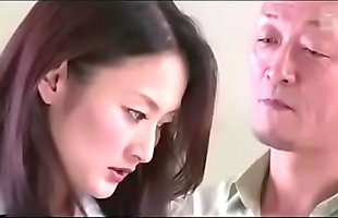 Force sex link full &_ HD: http://zo.ee/6CBgl