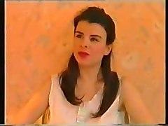 bilder der lust (carol lynn, 1992)