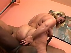 Fabulous BBW, Big Tits adult scene