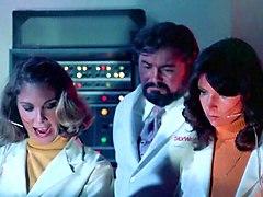 sex world: theatrical trailer 1977 (vinegar syndrome)