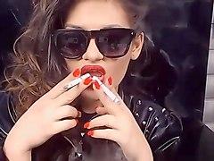 smoke play