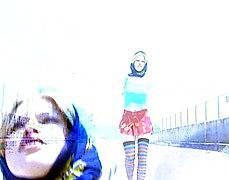 Yuliya Mayarchuk nude in Sogno (1999)