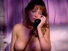 Erotic Confessions Passion