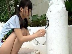 cute, idol, japanese