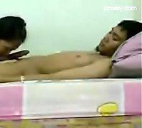 Sarah Malay amateur homemade melayu sex
