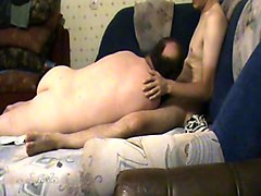 my cuckold husband and frend