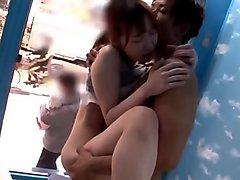 hot japanese girl fucked http://stfly.io/IRkdHF5w