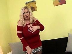 mature nl, hot, bbw, mother, big