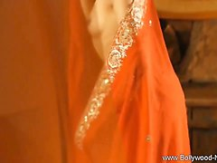 indians, indian, bollywood, hd, video