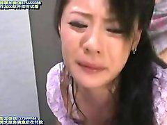 (debt payback) beautiful wife fuck by husband boss just payback debt (MILFJPN.COM FOR MORE)