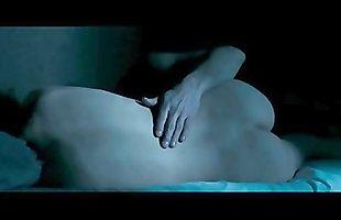 Vera Farmiga nude, Natali Press nude - In Tranzit (2006)