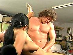 full porn film 38
