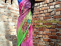 Part 1 New Indian Outdoor Bath Mms Desi Outdoor Sex Village Outdoor