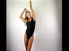 deanne berry best work out video there is