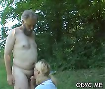 Luscious blonde maiden Christy with firm natural tits cums while riding