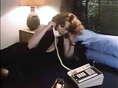 lets talk sex (1983)
