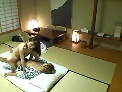Incredible Japanese whore Yume Aoba, Anri Hoshizaki in Horny Hidden Cams, MILFs JAV movie