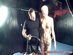 velvet swingers club homemade videos of real lifestyle amate