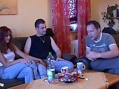 german, xhamster, xhamster.com, video, toy