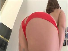 Tease blow facesitting fuck cum compilation