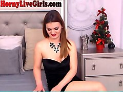 this webcam girl looks so naughty it is amazing and she loves being naked