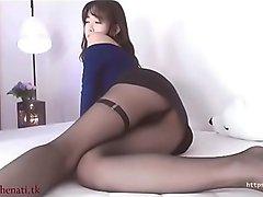 Camgirl KoreanBJ Hyena