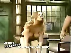 oops   accidental nudity   and more   on tv   compilation