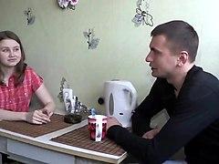 russian teen, teen, open, russian teens, teens
