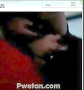 Pinay teen camfrog whore pwetan.com