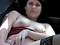 amateur, homemade, brunette, xhamster, home