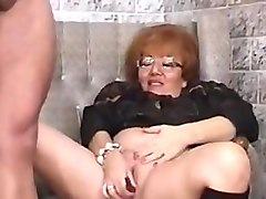big, granny, young, grannies, xhamster.com