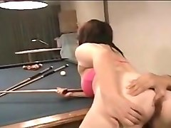 chubby asian milf sex
