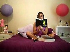 italian amateur girl webcam