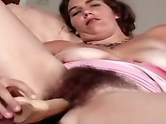 Exotic amateur Masturbation, Solo Girl adult scene