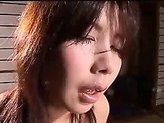 japanese, bondage, japaneses, fetish, fantasy