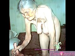 ilovegranny pictures slideshow compilation