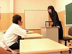Japanese uncensored 14