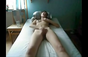 Only Orgasms Compilation from Webcams - more on YoungHotCams.com