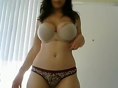tacwolf amateur record on 05/28/15 02:30 from Chaturbate