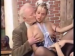 xhamster.com 391866 oma fist and orgy at livingroom.mp4