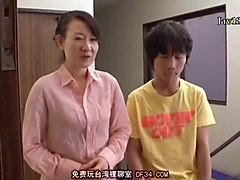 the girl next door japanese xxx teen jav