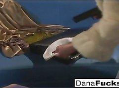 Dana DeArmond&#039_s Lesbian Fun